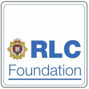 RLC Foundation Logo