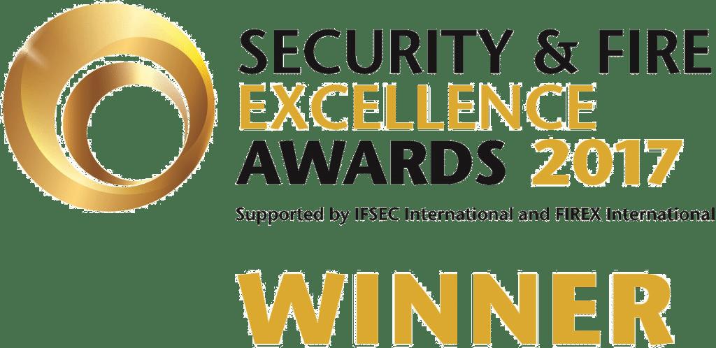 SFE Awards 2017