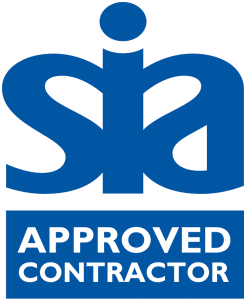 SIA Approved Contracted Award