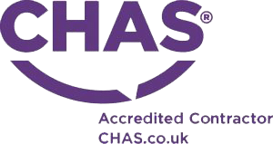 CHAS & SAFEcontractor Scheme Approvals