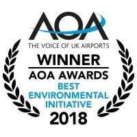 AOA Awards logos3