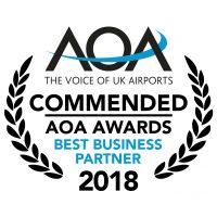 AOA Awards logos8